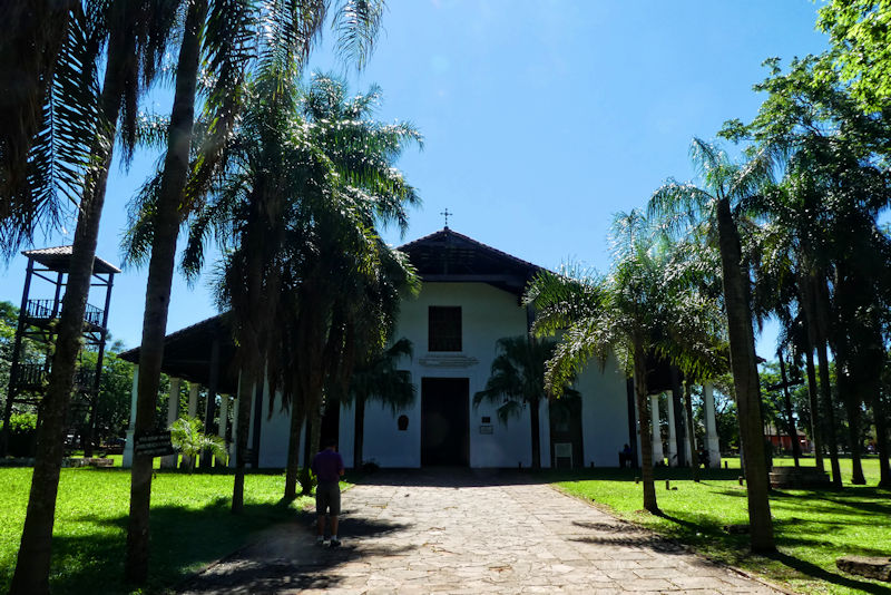 paraguay-15501.jpg