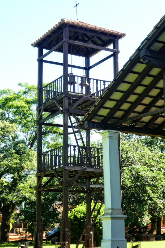 paraguay-15502.jpg