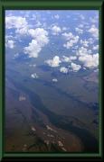 Río Arauca, Venezuela