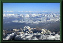 Cordillera Huaguruncho, Peru