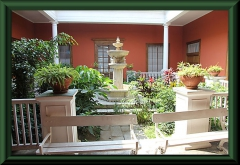 Trujillo - Casa Urquiaga