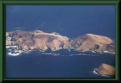 Isla Gallinazo