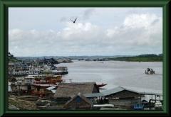 Iquitos, Amazonas