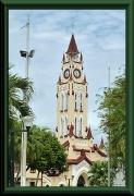 Iglesia Matriz de Iquitos