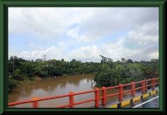 Rio Itaya