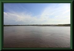 Río Ucayali