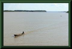 Río Marañon
