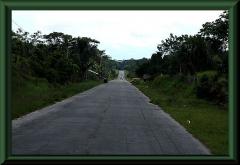 Nach Iquitos