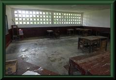 (Ehemalige) Schule