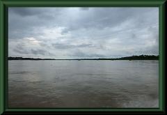 Río Napo