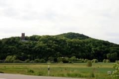 sachsenburg-2011_00