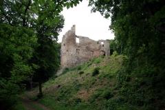 sachsenburg-2011_07