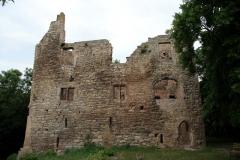 sachsenburg-2011_10