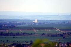 sachsenburg-2011_11