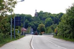 sachsenburg-2011_13
