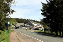 Schückegasthaus