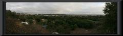 Ciudad Bolivar - Blick zum Orinoco