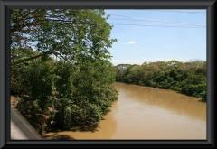 Río Masparro