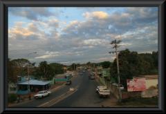 San Fernando de Apure ist dann schon eine wesentlich größere Stadt