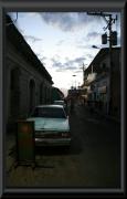 San Fernando de Apure