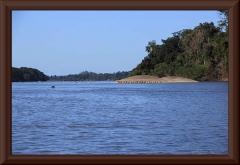 Rio Ventuari