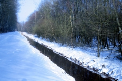 wunstorf-2010-11