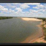 Río Capanaparo