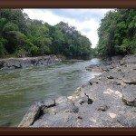Río Asita