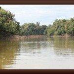 Río Ventuari