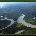 Río Nanay