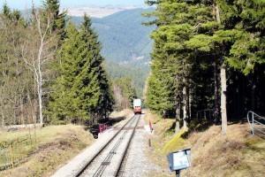 Oberweißbacher-Bergbahn