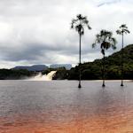 canaima-2011-150