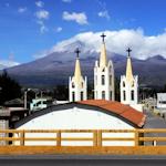 ecuador-2016-150