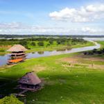 iquitos-2014-150