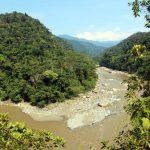 Río Jatanyaku