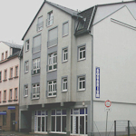Welsladen Chemnitz