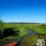 Am Lago Ypoa
